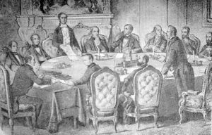 800px-treaty_of_paris_1856_-_1